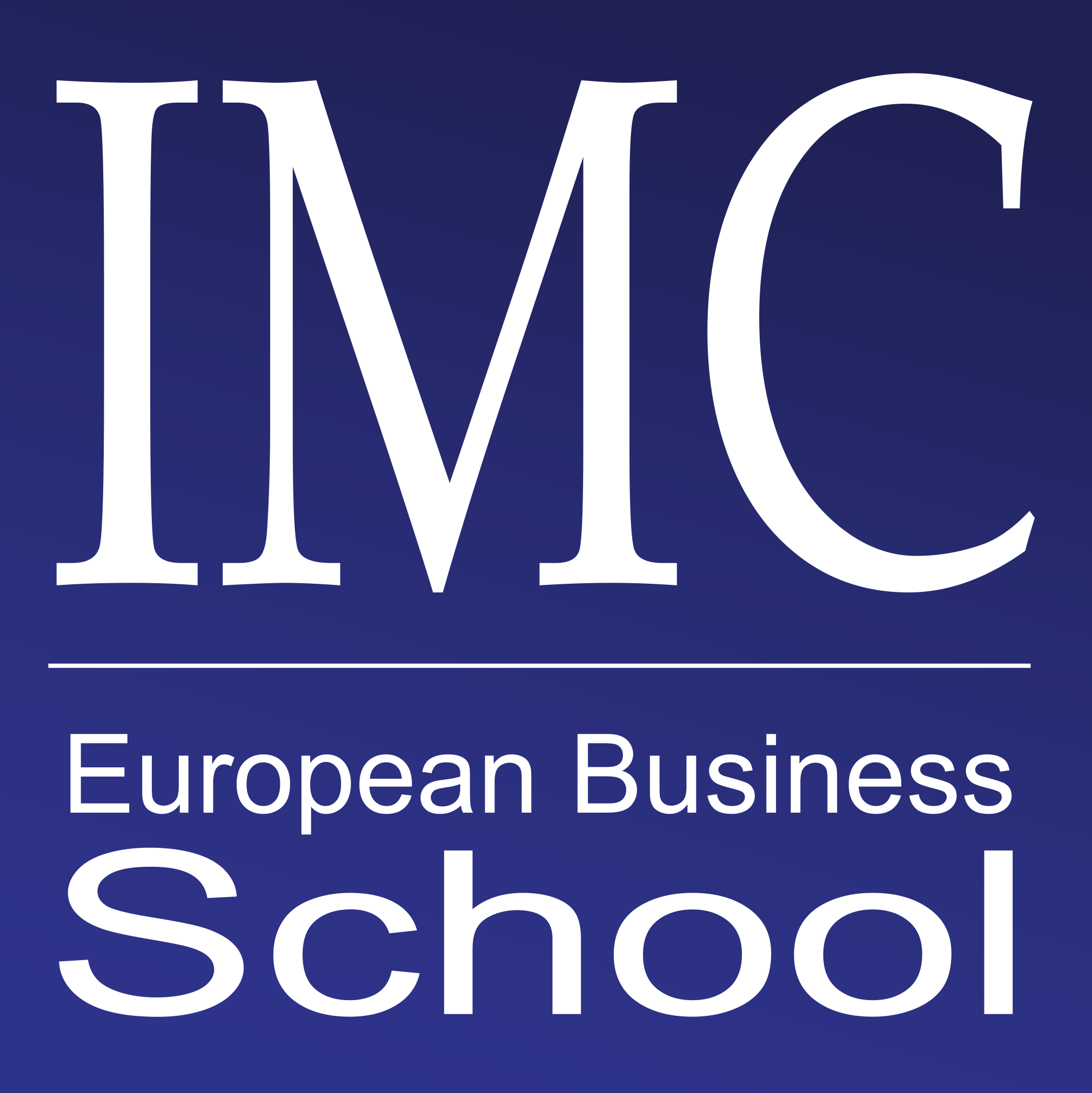 logo imc 2019