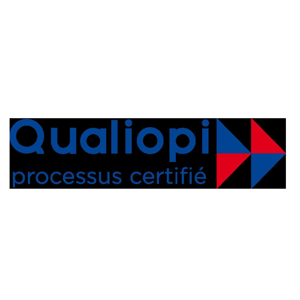 notre certification qualiopi